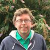 Barry on Surfholidays.com