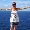 Sharon on Surfholidays.com